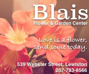 Blais Flowers