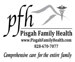 Pisgah Family Health