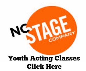 NC Stage