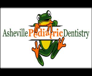 Asheville Pediatric Dentistry
