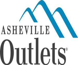 Asheville Outlet Mall