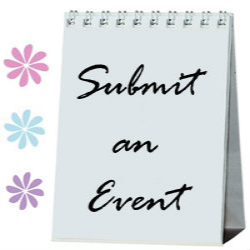 Submit a Event