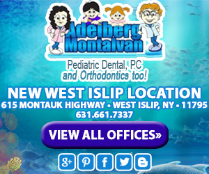 Adelberg Pediatric Dental