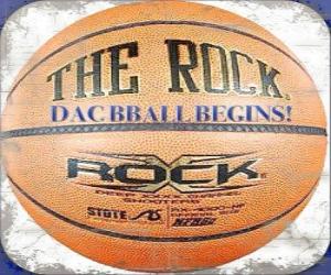 DAC Athletic Club