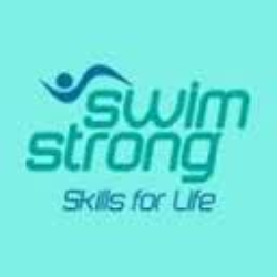 Swim Strong Foundation