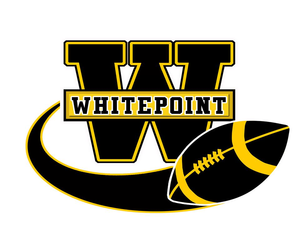 Whitepoint Wolverines