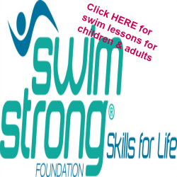 Swim Strong Foundaion