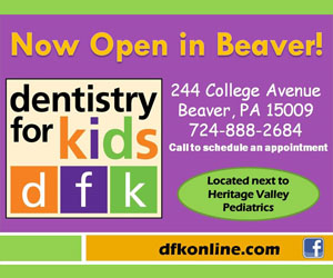 Dentistry for Kids Beaver