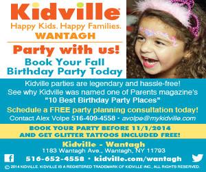 Kidville