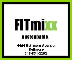 FITmixx