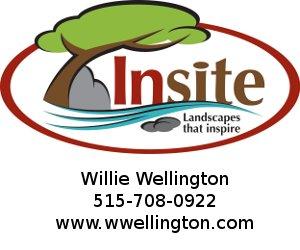 Insite Lawn Care