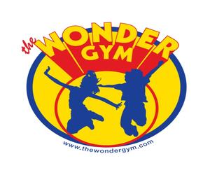 The Wonder Gym