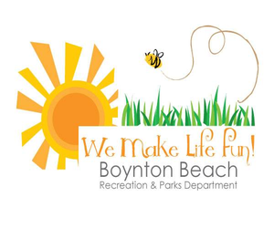 Boynton Recreation