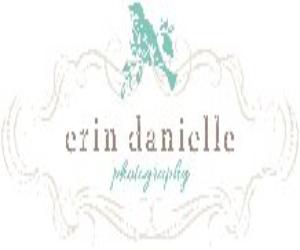 Erin Danielle Photography