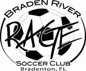 Braden River Soccer Club