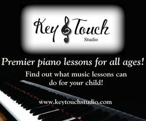 Key Touch Studio