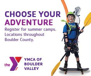 YMCA 2015