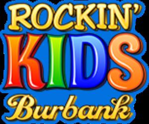 Rockin Kids Burbank