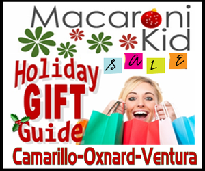 Local Family Fun From Camarillo to Ventura