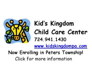 Kid's Kingdom Child Care Center