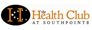The Health Club @ Southpointe