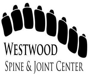 Westwood Spine & Joint
