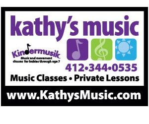 Kathy's Music, LLC
