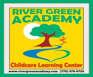 River Green Academy