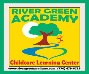 River Green Academy