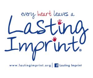 Lasting Imprint
