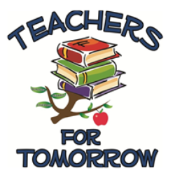 Teachers for tomorrow