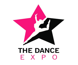 The Dance Expo