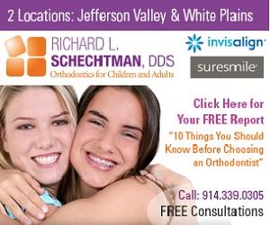Schectman Ad