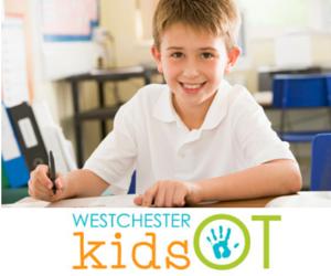 Westchester Kids OT