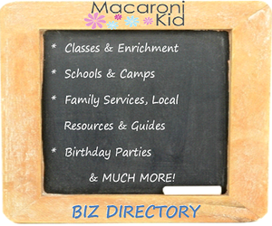 Biz Directory