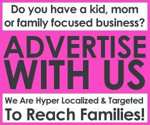 MK Advertising