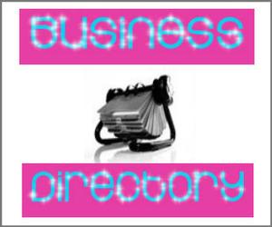 Biz Directory 2