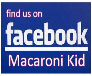 Macaroni Kid Chicopee-Holyoke