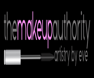 The makeup authority