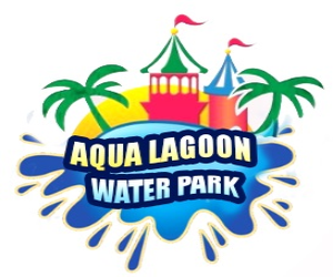 Aqua Lagoon Waterpark
