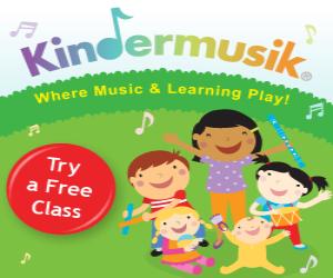 Kinder Musik
