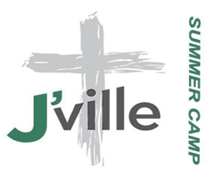 Jumonville
