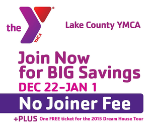 Lake County YMCA