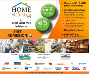 Lake County Home & Lifestyle Expo