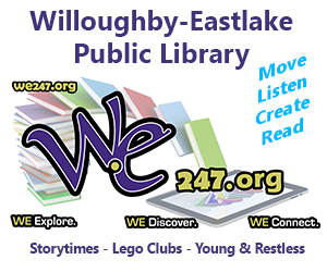 Willoughby-Eastlake Library