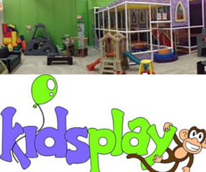 Kidsplay Indoor Fun