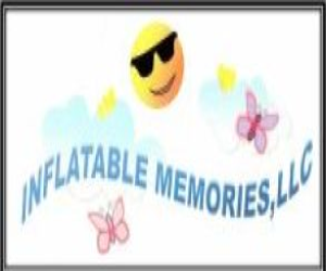 Inflatable Memories, LLC