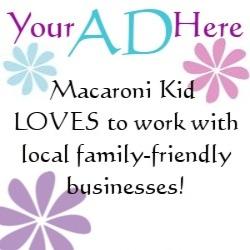 MK advertise Here