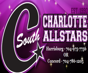 Charlotte All Stars