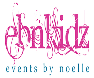 Events by Noelle